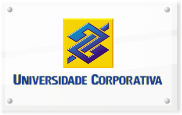 Universidade Corporativa Banco do Brasil