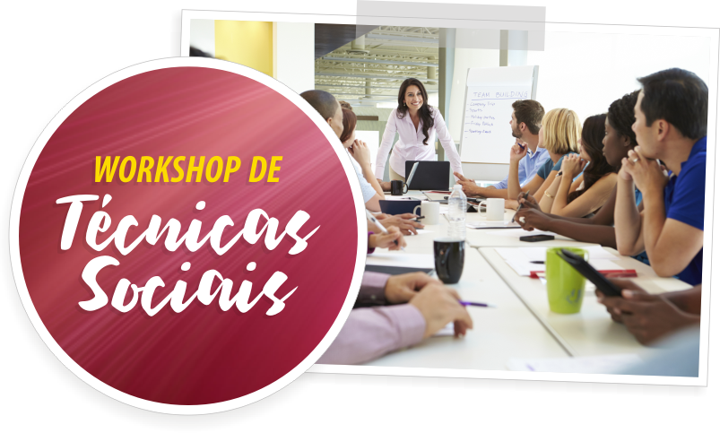 Workshop-TecnicasSociais-Marca-04