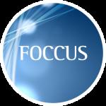 foccus-off