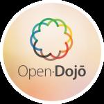 opendojo-off