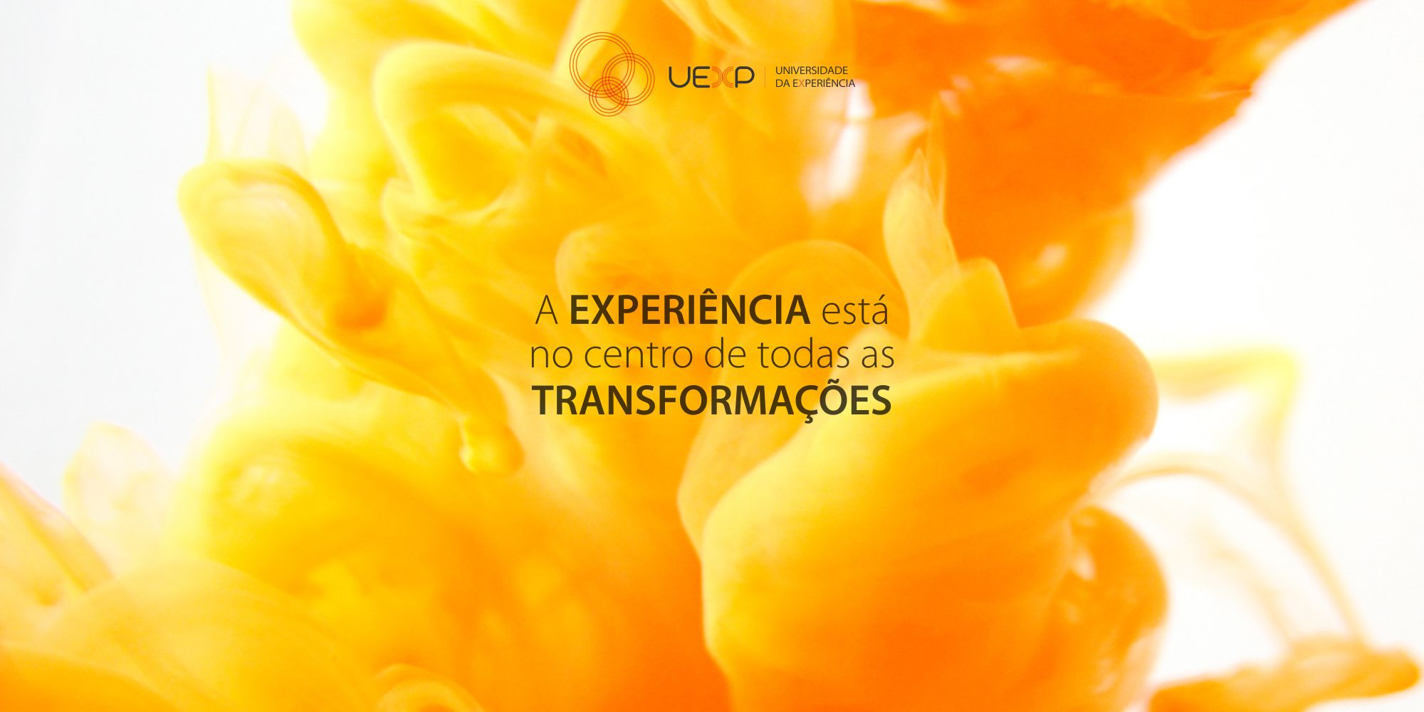 Uexp-Site-Slides-012