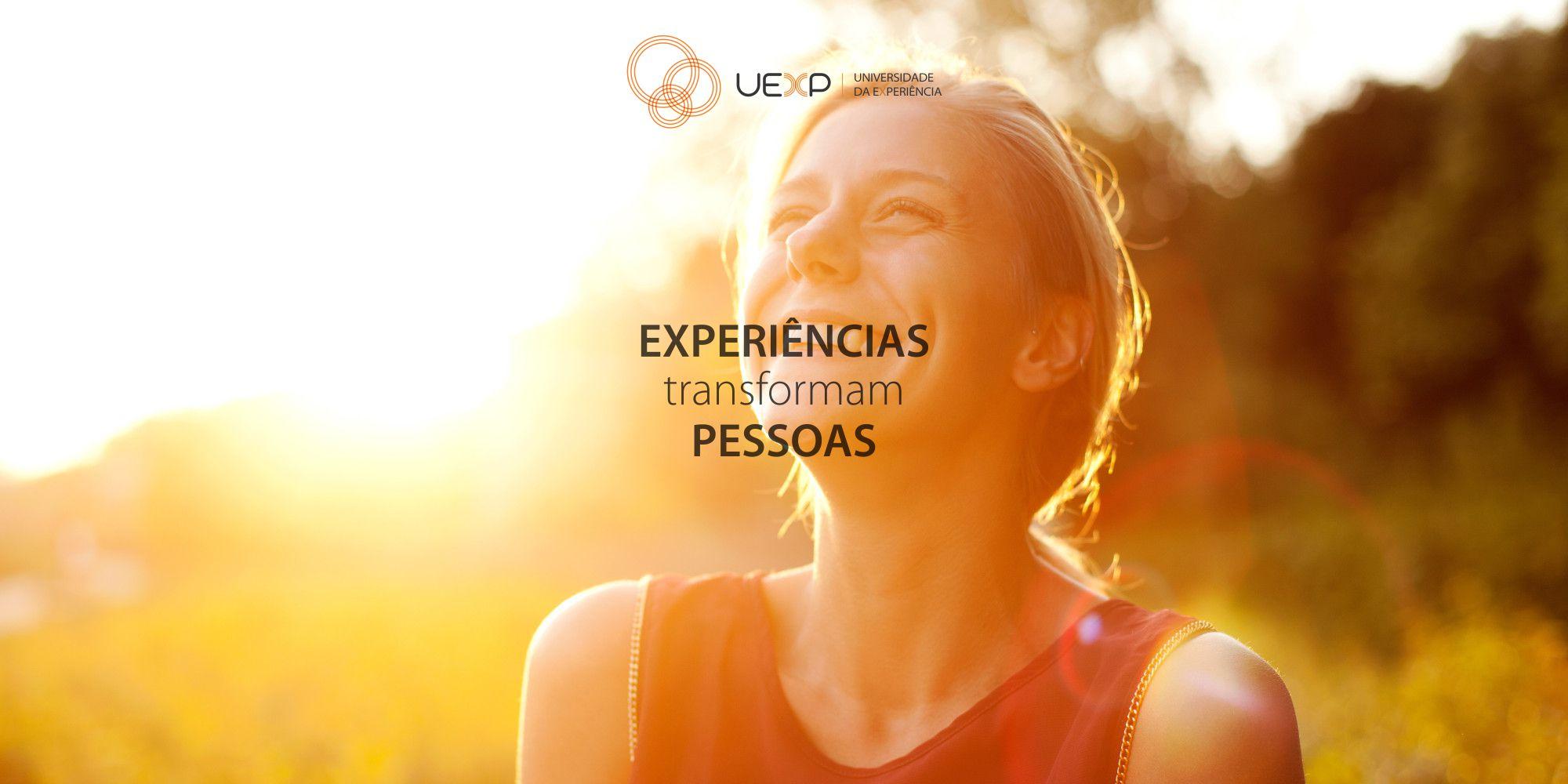 Uexp-Site-Slides-021