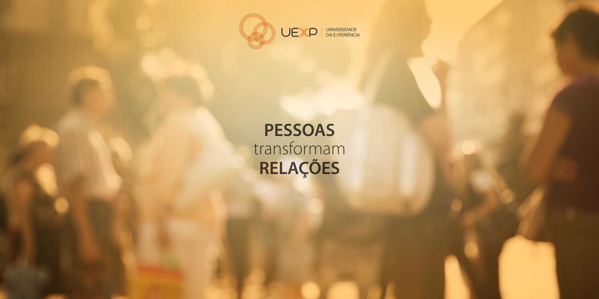 Uexp-Site-Slides-031