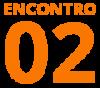 ic-02