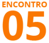 ic-05