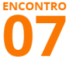 ic-07